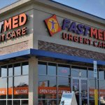 PE-backed FastMed to acquire NextCare
