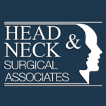 Ascentist Physicians Group And Head And Neck Surgical Associates Announce Merger