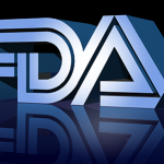 FDA releases final rule on classification, reclassification of medical devices