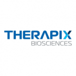 Therapix Biosciences Provides Update Regarding FSD Acquisition