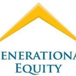 Generational Equity Advises ABA of North Texas in Sale to The Family Treatment Network