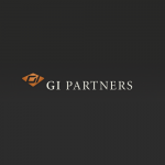 GI Partners Announces Acquisition of NIH Research Labs in Rockville, Maryland