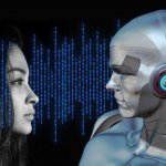 Artificial Intelligence – Leading The Silent Revolution in HealthCare