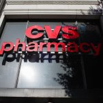 CVS Says Aetna Merger 'Making Good Progress' On Regulatory Front