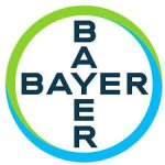 Bayer cuts 12,000 jobs, plans to exit animal health business