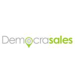 Democrasales Acquires T-Plex