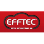 Efftec International announces acquisition of Teligent Care, Inc.