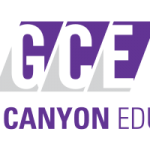 Grand Canyon Education Signs Definitive Agreement to Acquire Orbis Education Services