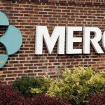 Merck Buys Animal Health Company Antelliq