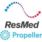ResMed to Acquire Propeller Health, a Leader in COPD and Asthma Connected Health Solutions, for $225 Million