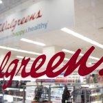 Walgreens, FedEx launch prescription delivery nationwide