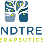 Windtree Therapeutics and CVie Therapeutics Announce Merger to Create a Global Acute Care Company Targeting Cardiovascular and Respiratory Diseases