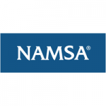 NAMSA Announces Acquisition of Reimbursement Strategies, LLC, Expands Medical Device Development Portfolio
