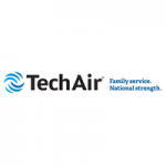 Tech Air Announces Acquisition of Tri-Star Gases