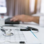 Here are 6 major issues facing healthcare in 2019, according to PwC