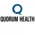 Quorum Health Corporation Announces Definitive Agreement to Divest a Hospital in Texas