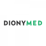 DionyMed Brands Inc. Signs Binding Term Sheet to Acquire Massachusetts' Pioneer Valley Extracts, LLC