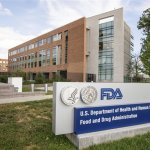 FDA creating innovation office to speed drug development