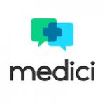Medici Acquires Chiron Health Expanding Mission of Transforming Healthcare Delivery