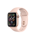 Apple, J&J to put the Apple Watch's ECG through large-scale clinical testing