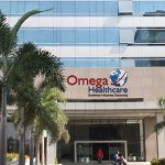 Omega Healthcare Investors to Acquire MedEquities Realty Trust