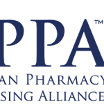 American Pharmacy Purchasing Alliance Acquires Prestige Medical Group Pharmaceutical Solutions in Canton Michigan