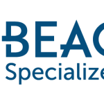 Beacon Specialized Living Services Expands Into Minnesota with Acquisition of Owakihi, Inc.
