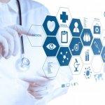 Microsoft exec advises on using blockchain for healthcare