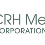 CRH Medical Corporation Announces the Acquisition of Anesthesia Care Associates