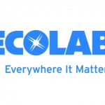 Ecolab Closes on Purchase of Bioquell