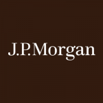 J.P. Morgan Healthcare Conference kicks off Monday with focus on Trump, Amazon
