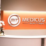 Healthcare Specific MSP Medicus IT Acquires Phoenix Based ISDesign