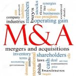 Acquisitions to create scale and digital alliances to bolster life sciences M&A outlook in 2019