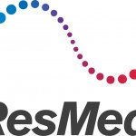 ResMed Completes $225 Million Acquisition of Propeller Health