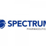 Spectrum Pharmaceuticals Sells Marketed Portfolio to Acrotech Biopharma L.L.C. to Focus on New and Innovative Therapies for Cancer Patients