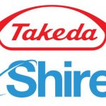 Takeda Notes Court Sanction of the Scheme of Arrangement with respect to the Acquisition of Shire plc