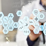 VC Funding in Digital Health Sector Reaches $9.5 Billion in 2018, up 32 Percent YoY
