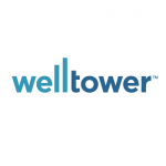 Welltower Agrees To Purchase 55 Medical Buildings From CNL Healthcare Properties