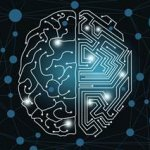 Challenges in Instituting Artificial Intelligence in Health Care