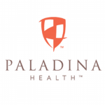 Paladina Health Acquires Activate Healthcare to Amplify Impact of Primary Care Nationwide