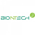 BioNTech to Acquire Antibody Generation Unit of MAB Discovery
