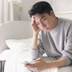 Click Therapeutics teams up with Otsuka on digital therapeutic for major depressive disorder