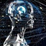 5 developments in AI last week