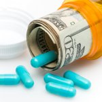 Drug Pricing Reform Includes a Focus on Patents: Here's How Pharma Can Prepare