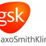 GSK completes acquisition of TESARO, an oncology focused biopharmaceutical company