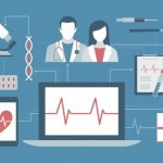Microsoft, Hill-Rom Team to Bring Medical Device Data to EHRs