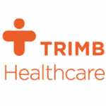 Trimb Closes its Acquisition of Skin Care Brands in Northern Europe