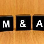 List 10 private equity firms share strategies for tech M&A