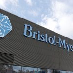 Bristol-Myers to Acquire Celgene in Deal Worth $74 Billion