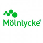 Mölnlycke Acquires M&J Airlaid Products A/S to Further Strengthening its Wound Care Capabilities